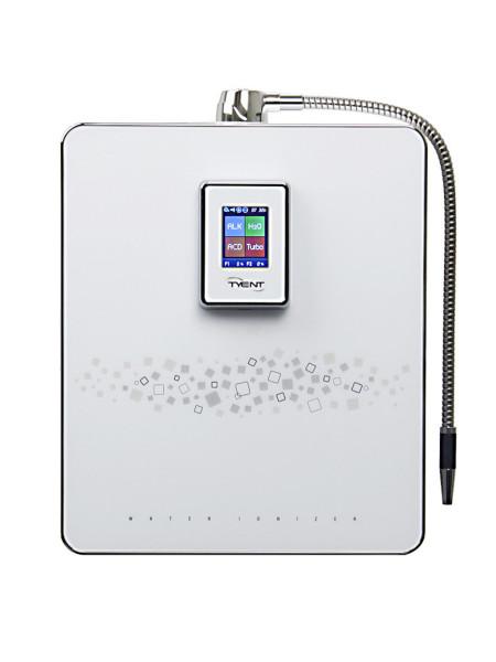 Trinkwasser-Ionisator YT ACE 9/11