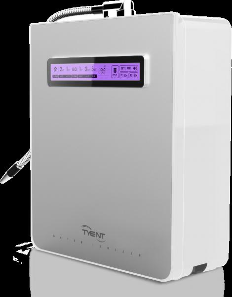 Trinkwasser-Ionisator NMP-7