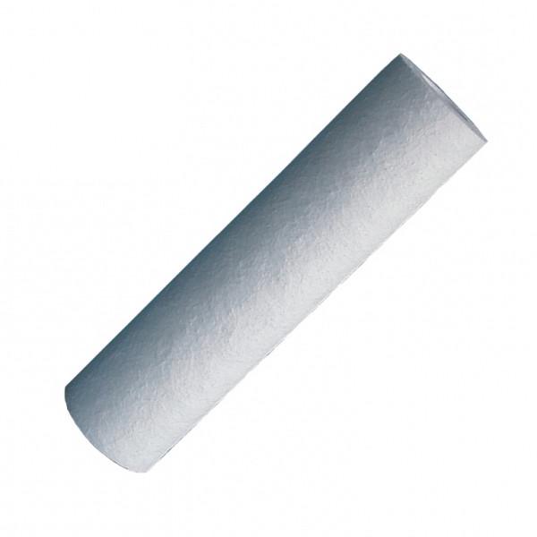 Vorfiltereinsatz 1,0 Mikrometer für AquaPURUS Fast carbonit® DUO-HP und QUADRO-HP