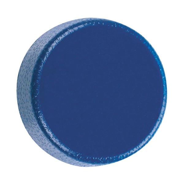 Deckel blanko für blaue Tritan™ Flaschen (500, 750, 1000 ml)