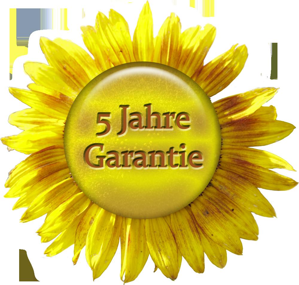 Garantiesiegel_5_Jahre
