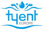 Tyent