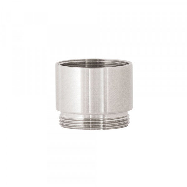 AquaNEVO® Wirbelstufe 1.4 für Viva 1.4 & Juwel + gratis Trinkflasche 0,75 L