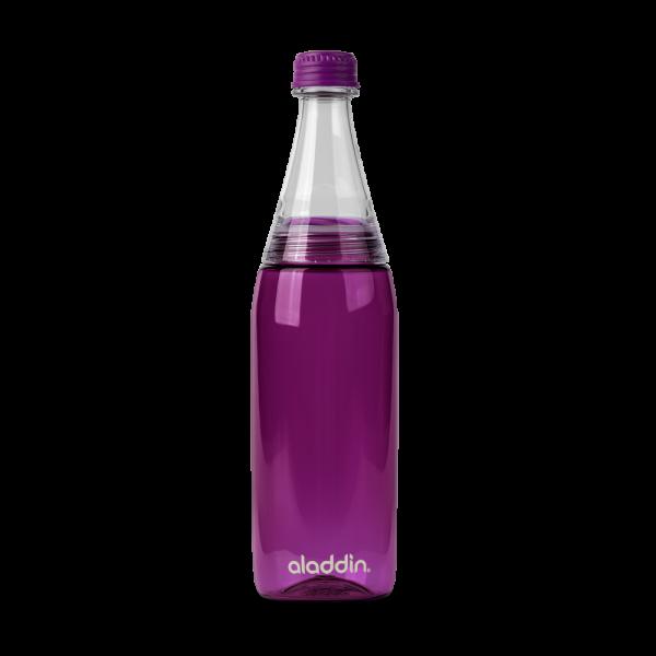 aladdin® Bistro Trinkflasche - Purpur