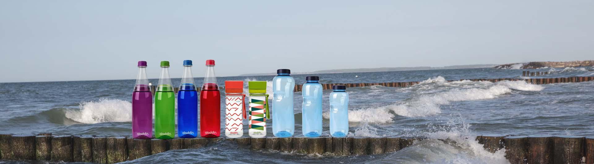 Banner-Kategorie-Trinkflaschen-Tritan