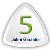 5 Jahre Garantie von Alvito